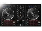 PIONEER DDJ-RB CONTROLLER 2 CANALI PER REKORDBOX DJ