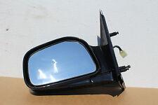 Daiwoo Musso 2.9TD 99-05 Passenger Side N/S Front Left Electric Door Mirror