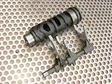 Suzuki GS500 E Schaltwalze und Schaltklauen Schaltgabeln Schaltgabel Klaue