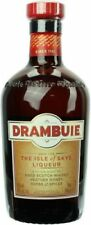 Drambuie Whisky Likör 40.0% 0,7l