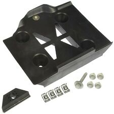 Battery Tray and Hold Down Kit - Dorman # 00595 - Fits OE# 15140321