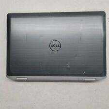 New listing Dell Latitude E6430 14 Inch i5-3340M 4Gb Ram No Hdd No Battery 1C2N3X1
