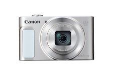 Canon 1074c002aa - digital Camera PowerShot Sx620 hs WH