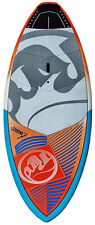 RRD SUP stand up paddle board i-wave pro 8'0'' full carbon