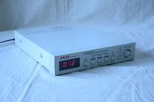 AKAI SG01p PIANO Sound Module