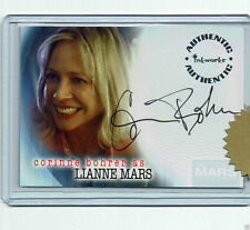 B Surname Initial Uncertified Original Female TV Autographs