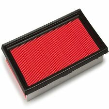 ENGINE AIR FILTER FOR NISSAN AND INFINITI FITS FX35 FX50 M56 Q70 QX70 SENTRA