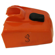 STIHL AIR FILTER COVER FOR MS240 MS260 NEW HIGH QUALITY AFTERMARKET