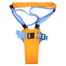 Baby Infant Kids Safety Walking Belt Strap Harness Assistant Walker Keeper Hot.