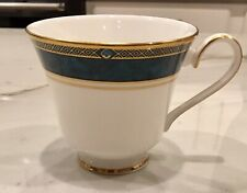 Royal Doulton Biltmore Cup only