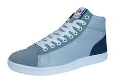 cfffe13374b Dunlop Athletic Shoes for Men for sale | eBay