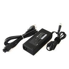 90W AC Adapter for Hp Probook 4530s 4540s 4440s Hp 2000-2b09wm 2000-2b49wm