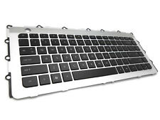 New Genuine HP Envy 15 15-3000tx US Backlit Keyboard 668834-001 657124-001