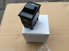 TRIUMPH TR7, TR8, LOTUS ELITE, TVR 350i MASTER HEADLIGHT SWITCH TKC5089 Bay2-j3