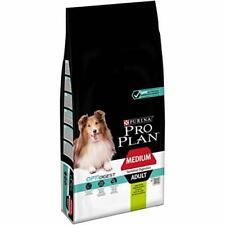 PRO PLAN Sensitive Digest Medium Adult Dry Dog Food Lamb 14kg