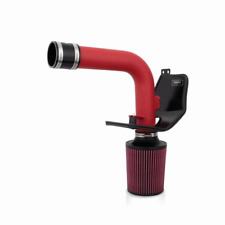 Mishimoto Cold Air Intake Filter Kit for Subaru Impreza WRX / STI 08-14 Red