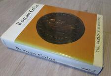 Roman Coins (Sutherland) The World of Numismatics