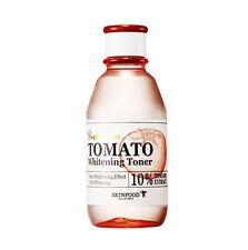 [SKINFOOD] Premium Tomato Whitening Toner 180ml / korean Cosmetics