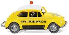 Wiking 07813 H0 PKW ADAC VW Käfer 1200