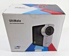 Socam, Ultimate Kit, HD Action Camera (WWW.SOCAM.ME)