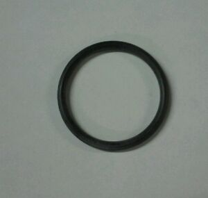 BOSTITCH 850607 O- RING FOR STAPLER