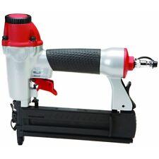 New 5/8 to 2In 18 Gauge Brad Nailer Air stapler Nail Gun US seller Free Shipping