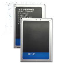 Cargador cable USB 3.0 original para Samsung Galaxy Note 3