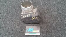 AUDI A3 8P 2.0 TFSI AXX THROTTLE BODY 06F133062E