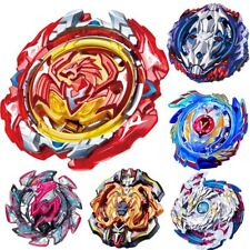 Beyblade Burst Toys Arena Without Launcher Box Bayblade Bey Blade Blades Toy