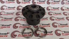 TOMEI 2-Way LSD 240sx 180sx Silvia Skyline Viscous EXA - 02G2P