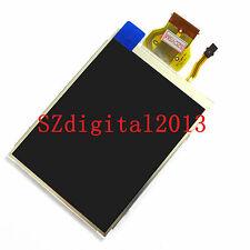 NEW LCD Display Screen For Fuji Fujifilm X-E1 XE1 Digital Camera Repair Part