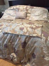 Bedding Sets Amp Duvet Covers With Diamante Embellishments