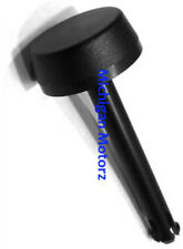 Genuine MerCruiser Commander 3000 - Remote Control Throttle Button - 822212T