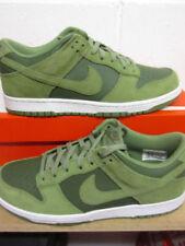 Vêtements et accessoires verts Nike