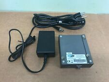 Gefen DVI w/AUDIO to HDMI With Power Supply