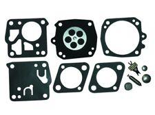 Carburettor Repair Kit Suitable For Tillotson RK-23HS, RK-17HS Genuine Part