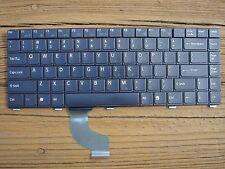 Sony Vaio VGN-SZ230P VGN-SZ330P VGN-SZ430N VGN-SZ470N VGN-SZ480 Laptop Keyboard