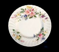 Beautiful Royal Doulton Arcadia Salad Plate