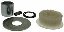 BELLE Engine Pulley Drive Gear Fits G100 Cement Mixer