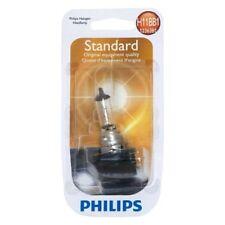 Philips 12363C1 Low Beam Headlight
