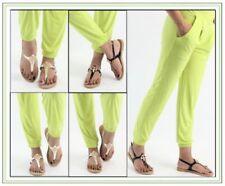 Sandalias y chanclas de mujer sin marca Talla 39