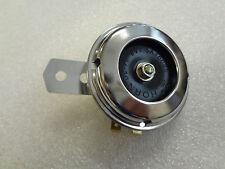 Signalhorn Hupe Horn 12V Einton 420Hz E-Zulassung 160986