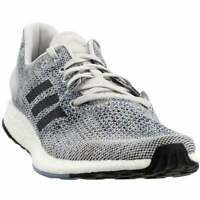 adidas Pureboost DPR  Casual Running Neutral Shoes - Grey - Mens