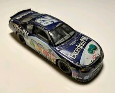 Racing Champions Diecast 1:64 Jimmie Johnson 2001 Excedrin PM #92 Monte Carlo