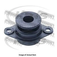 New Genuine FEBEST Axle Beam Mounting TSB-LC95 Top German Quality