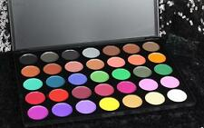 MORPHE 35C MULTI COLOR EYESHADOW PALETTE Matte NEW In Box AUTHENTIC