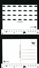 VOLKSWAGEN - NEW BEETLE - LIMITED RIEDITION - 57747
