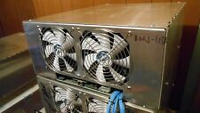 KNC Jupiter 500gh Bitcoin Mining Machine, Bitcoin Miner