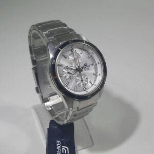 Casio Edifice EFR-526D Watch