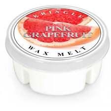 Kringle Pink Grapefruit Wax Melt 0028-000130 #160201